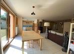 Vente Maison 6 pièces 128m² Mours-Saint-Eusèbe (26540) - Photo 1