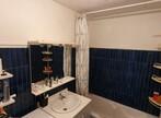 Vente Appartement 2 pièces 48m² La Tronche (38700) - Photo 4