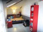 Sale House 4 rooms 188m² Seyssinet-Pariset (38170) - Photo 6