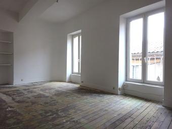 Vente Appartement 2 pièces 40m² Montélimar (26200) - Photo 1
