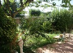 Sale House 12 rooms 300m² SAMATAN-LOMBEZ - Photo 10