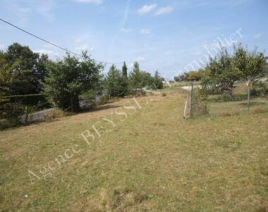 Vente Terrain 1 500m² Cosnac (19360) - photo