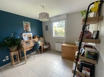 Sale Apartment 3 rooms 62m² Toulouse (31300) - Photo 8