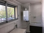 Location Appartement 3 pièces 50m² Grenoble (38100) - Photo 3