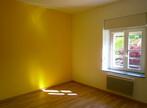 Location Appartement 4 pièces 90m² Midrevaux (88630) - Photo 5