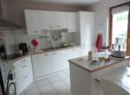 Location Maison 5 pièces 120m² Rixheim (68170) - Photo 4