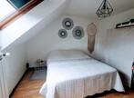 Vente Maison 5 pièces 98m² Viarmes (95270) - Photo 3