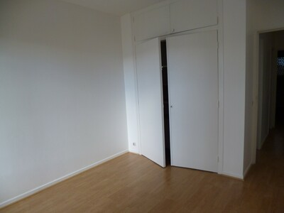 Location Appartement 3 pièces 72m² Pau (64000) - Photo 5