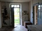 Sale House 65m² Gimont (32200) - Photo 12