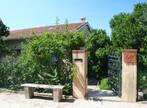 Sale House 4 rooms 100m² Ile du Levant - Photo 3