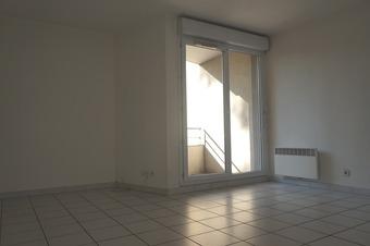 Location Appartement 2 pièces 36m² Grenoble (38100) - photo