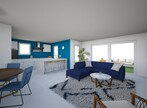 Vente Appartement 4 pièces 95m² Arcachon (33120) - Photo 1