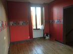 Vente Maison 5 pièces 100m² Pradines (42630) - Photo 14
