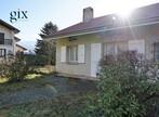 Vente Maison 7 pièces 186m² Saint-Nazaire-les-Eymes (38330) - Photo 47