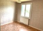 Vente Maison 4 pièces 60m² Pouilly-sous-Charlieu (42720) - Photo 14