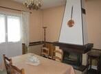 Vente Appartement 5 pièces 109m² Saint-Marcel (36200) - Photo 4