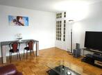 Vente Appartement 4 pièces 76m² Oullins (69600) - Photo 2
