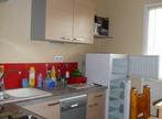 Vente Appartement 2 pièces 48m² Pau (64000) - Photo 2