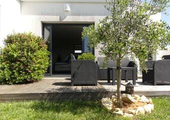 Vente Maison 4 pièces 118m² L' Houmeau (17137) - Photo 1