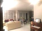 Vente Appartement 3 pièces 85m² Grenoble (38000) - Photo 7