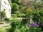Vente Maison 151m² LE CHEYLARD - Photo 2