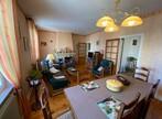 Vente Maison 7 pièces 140m² Saint-Pal-de-Mons (43620) - Photo 5