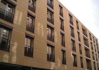 Location Appartement 2 pièces 39m² GRENOBLE - photo