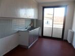 Location Appartement 2 pièces 60m² Cavaillon (84300) - Photo 4