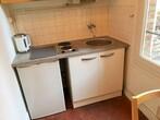 Location Appartement 1 pièce 23m² Le Havre (76600) - Photo 5