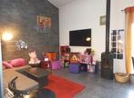 Sale House 5 rooms 109m² Sassenage (38360) - Photo 1