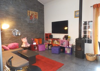 Sale House 5 rooms 109m² Sassenage (38360) - Photo 1