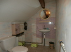 Sale House 7 rooms 140m² FOUGEROLLES - Photo 15
