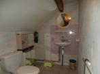 Vente Maison 7 pièces 140m² FOUGEROLLES - Photo 16