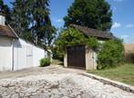 Vente Maison 5 pièces 130m² 9 KM SUD EGREVILLE - Photo 3