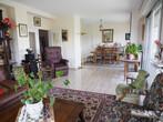 Vente Appartement 4 pièces 123m² Grenoble (38000) - Photo 13