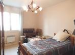Sale Apartment 4 rooms 65m² Grenoble (38000) - Photo 3