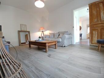 Vente Maison 5 pièces 90m² Monchy-le-Preux (62118) - Photo 1