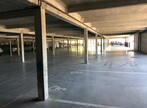 Location Local commercial 800m² Agen (47000) - Photo 6