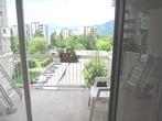 Vente Appartement 4 pièces 82m² Meylan (38240) - Photo 8