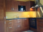Location Appartement 3 pièces 67m² Annemasse (74100) - Photo 1