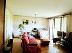 Vente Appartement 3 pièces 87m² Grenoble (38100) - Photo 4