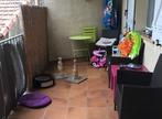 Location Appartement 2 pièces 45m² Cavaillon (84300) - Photo 3