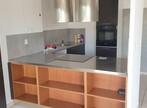 Vente Appartement 3 pièces 67m² Istres (13800) - Photo 2