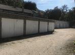 Location Garage 15m² Gières (38610) - Photo 2