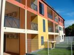 Location Appartement 3 pièces 50m² Sainte-Clotilde (97490) - Photo 1