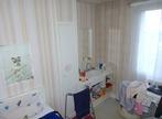 Vente Maison 4 pièces 77m² Senlis (60300) - Photo 7