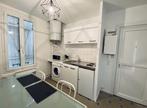 Location Appartement 1 pièce 33m² Le Havre (76600) - Photo 2