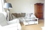 Vente Appartement 3 pièces 64m² La Rochelle (17000) - Photo 2