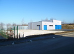 Location Local commercial 1 pièce 95m² Marigny-Saint-Marcel (74150) - Photo 2