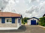 Vente Maison 6 pièces 150m² Urcuit (64990) - Photo 8